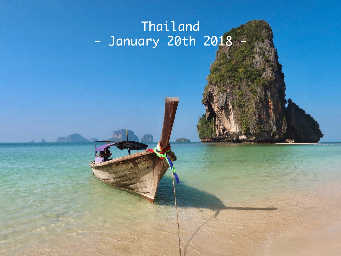 Thailand title page at 3.jpg